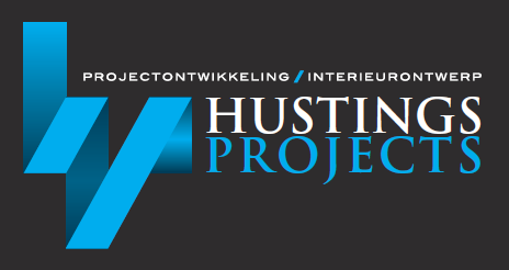 Hustings Projects